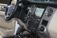 Picture of 2016 Ford Expedition Limited 4WD, interior, gallery_worthy