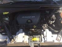 Picture of 1999 Chevrolet Venture 4 Dr LS Passenger Van Extended, engine