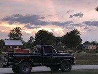 Picture of 1976 Ford F-100, exterior, gallery_worthy