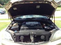 Picture of 2006 Kia Sorento LX, engine, gallery_worthy