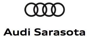Audi Sarasota Sarasota FL Read Consumer Reviews Browse Used And - Audi sarasota