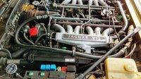 Picture of 1992 Jaguar XJ-Series XJS Coupe, engine