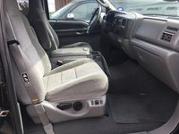 Picture of 2004 Ford Excursion XLT 4WD, interior, gallery_worthy
