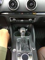 Picture of 2017 Audi A3 2.0 TFSI Quattro Premium Plus, interior