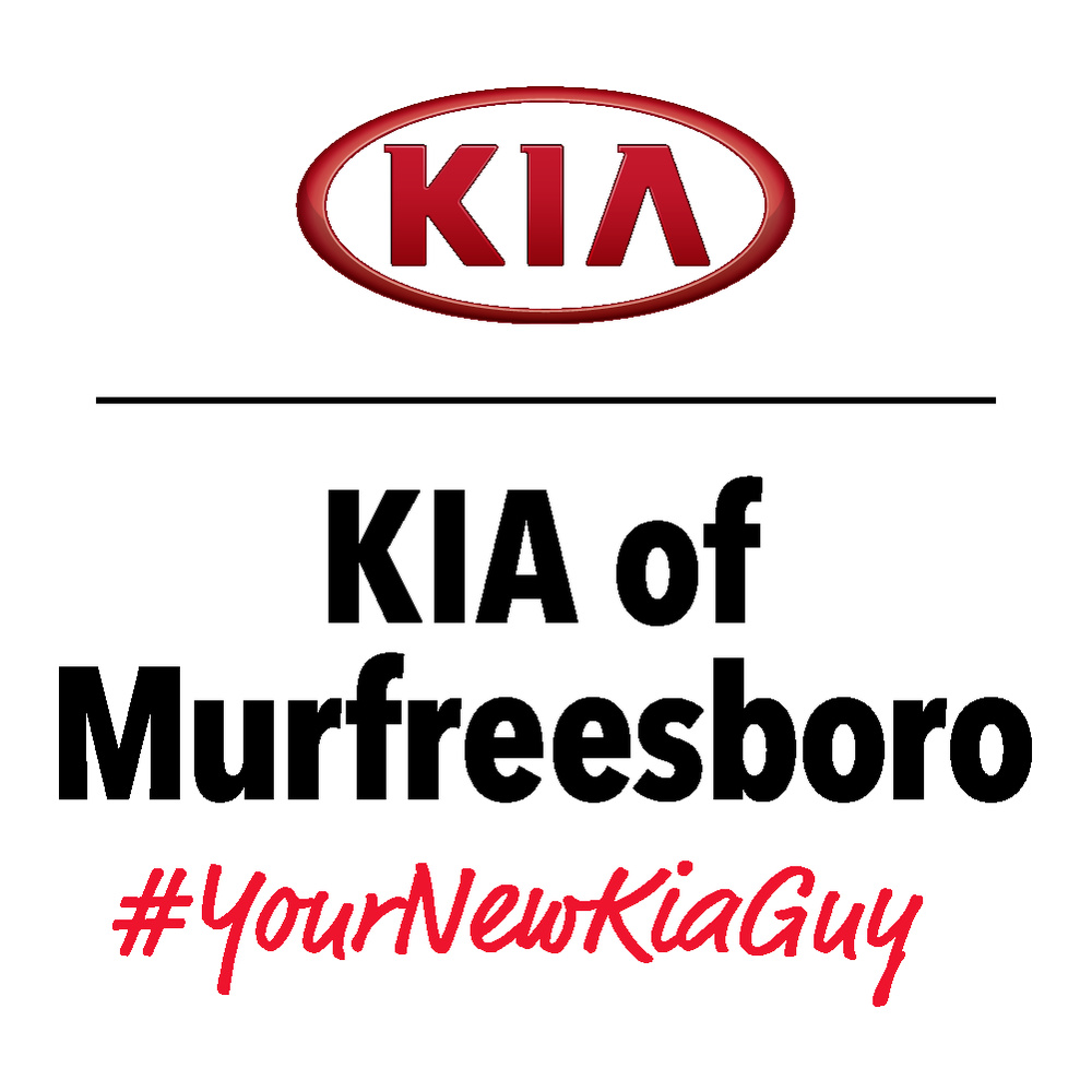 Murfreesboro Car Dealers >> Kia of Murfreesboro - Murfreesboro, TN: Read Consumer ...
