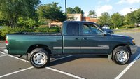 Picture of 2000 Toyota Tundra 4 Dr SR5 V8 Extended Cab SB, exterior