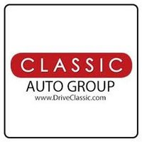 Classic Toyota logo