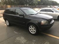 Picture of 2003 Volvo XC90 T6 AWD, exterior