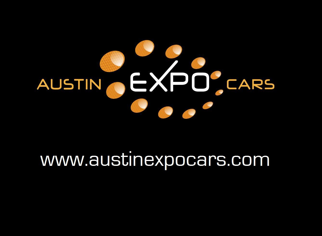 Austin Expo Cars Wonderful Image Gallery