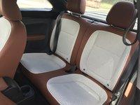 Picture of 2016 Volkswagen Beetle Classic, interior