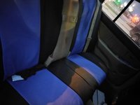 Picture of 1994 Lexus GS 300 RWD, interior, gallery_worthy