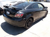 Picture of 2010 Scion tC, exterior, gallery_worthy