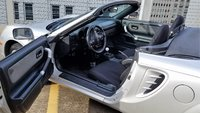 Picture of 2004 Toyota MR2 Spyder 2 Dr STD Convertible, interior, gallery_worthy