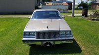 Picture of 1983 Buick Regal Coupe RWD, exterior, gallery_worthy