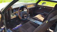 Picture of 1983 Buick Regal Coupe RWD, interior, gallery_worthy