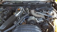 Picture of 1983 Buick Regal Coupe RWD, engine, gallery_worthy