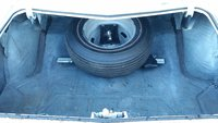 Picture of 1973 Chevrolet Monte Carlo Base, interior, gallery_worthy