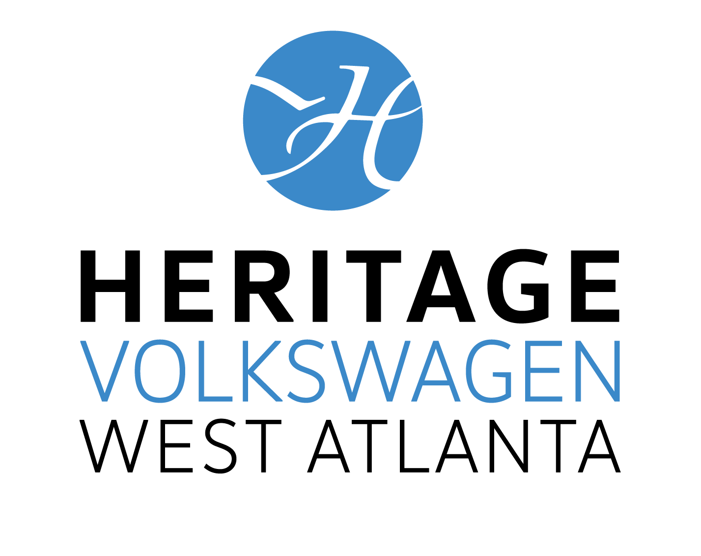Lexus Dealership Atlanta >> Heritage Volkswagen Of West Atlanta - Lithia Springs, GA: Read Consumer reviews, Browse Used and ...