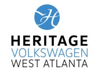 Heritage Volkswagen Of West Atlanta - Lithia Springs, GA: Read Consumer reviews, Browse Used and ...