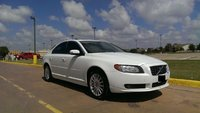 Picture of 2007 Volvo S80 3.2, exterior