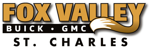 Fox Valley Gmc >> Fox Valley Buick Gmc Saint Charles Il Read Consumer