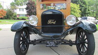 Picture of 1926 Ford Model T, exterior, gallery_worthy