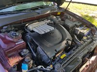 Picture of 2002 Hyundai Sonata LX, engine, gallery_worthy