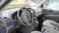Picture of 2009 Kia Sedona EX Power, interior, gallery_worthy