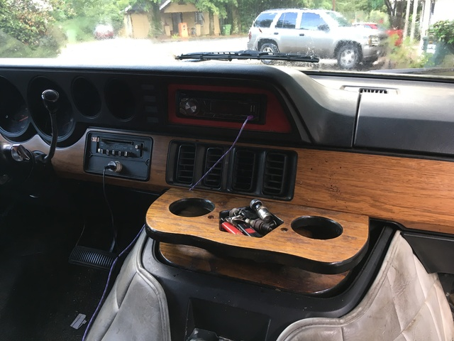 Picture Of 1987 Dodge Ram Van Interior Gallery Worthy
