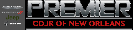 Premier Chrysler Dodge Jeep RAM   New Orleans, LA: Read Consumer Reviews,  Browse Used And New Cars For Sale