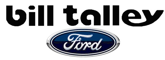bill talley ford mechanicsville va read consumer reviews browse used and new cars for sale. Black Bedroom Furniture Sets. Home Design Ideas