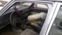 Picture of 1982 Toyota Cressida STD, interior, gallery_worthy