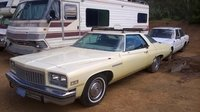 Picture of 1976 Buick LeSabre, exterior, gallery_worthy