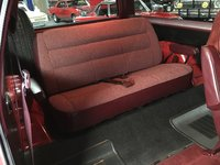 Picture of 1994 Dodge Ram 1500 2 Dr LT Standard Cab LB, interior, gallery_worthy