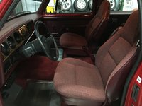 Picture of 1994 Dodge Ram 1500 2 Dr LT Standard Cab LB, interior