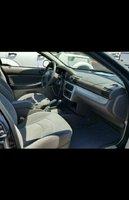 Picture of 2005 Dodge Stratus R/T, interior