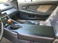Picture of 1988 Lotus Esprit Coupe, interior, gallery_worthy