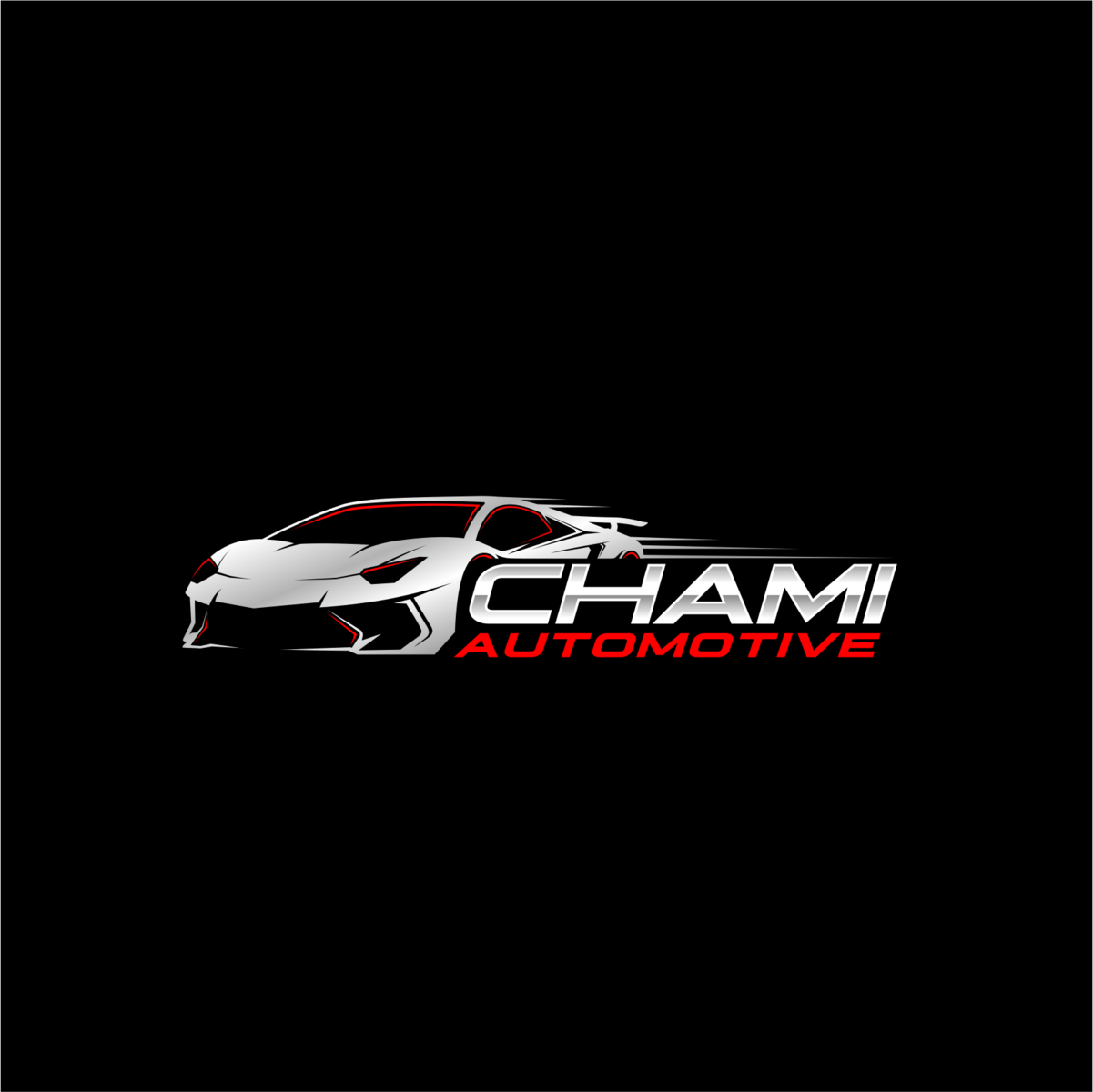 Chami Automotive Sugar Land Tx Read Consumer Reviews Browse Used And New Cars For Sale