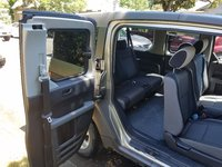 Picture of 2003 Honda Element EX, interior