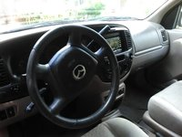 Picture of 2001 Mazda Tribute DX V6, interior, gallery_worthy