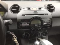 Picture of 2014 Mazda MAZDA2 Touring, interior