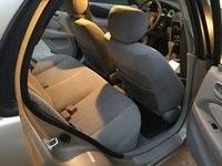 Picture of 2000 Chevrolet Prizm LSi FWD, interior, gallery_worthy
