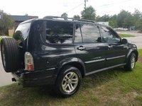 Picture of 2004 Suzuki XL-7 LX 4WD, exterior, gallery_worthy