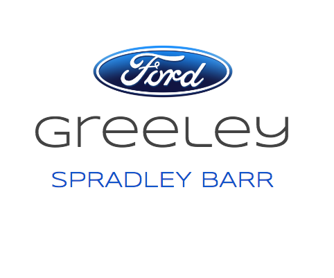 Spradley Barr Ford >> Spradley Barr Ford Lincoln Of Greeley Greeley Co Read Consumer