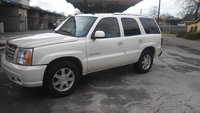 Picture of 2004 Cadillac Escalade RWD, exterior