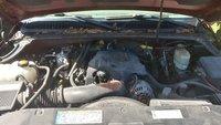 Picture of 2001 Chevrolet Silverado 3500 LT Crew Cab LB DRW RWD, engine, gallery_worthy