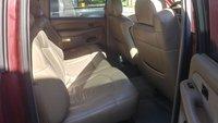 Picture of 2001 Chevrolet Silverado 3500 LT Crew Cab LB DRW RWD, interior, gallery_worthy