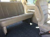 Picture of 1995 Dodge Caravan 3 Dr SE Passenger Van, interior, gallery_worthy