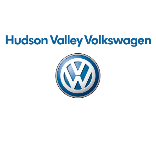 Used Cars Dealers Hudson Valley Ny