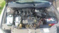 Picture of 2007 Ford Taurus SE Fleet, engine, gallery_worthy